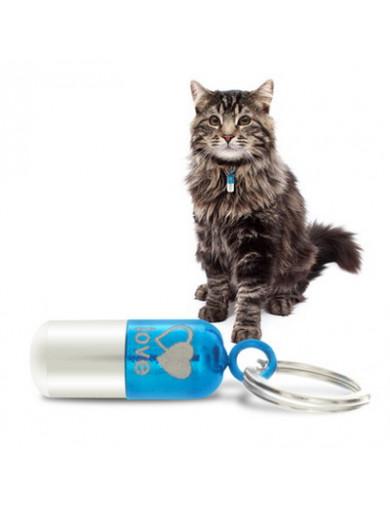 Pet Pendant - Mini Small Pets