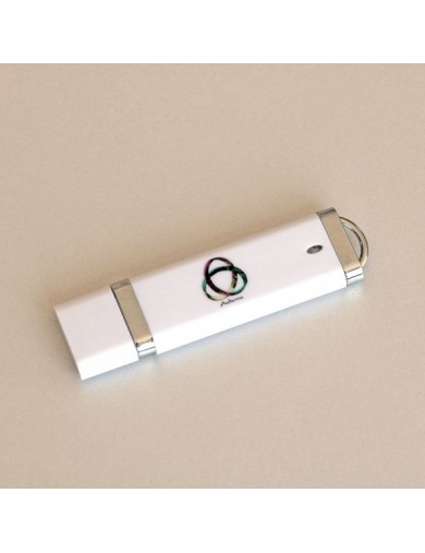 Clé USB pour la maison...