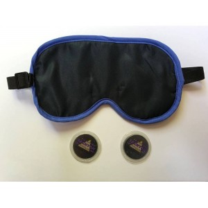 Meditation Mask ULTRA