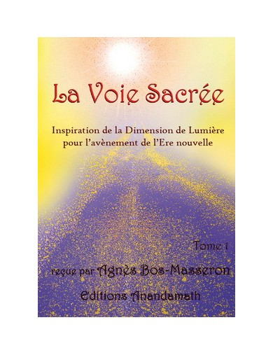 copy of La Voie Sacrée -...