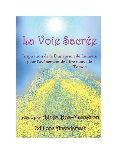 copy of La Voie Sacrée -...