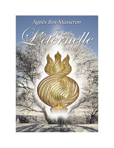 copy of Je Suis l'Eternelle...