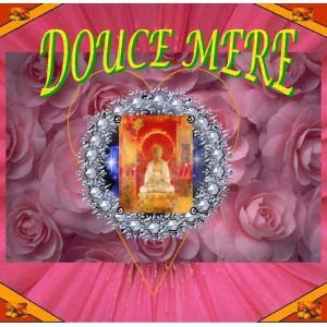 Méditation de Douce Mère 4-8-08