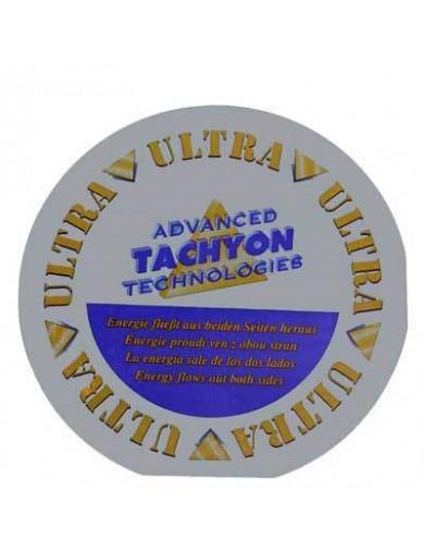 Tachyonized ULTRA Silica...