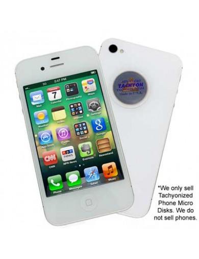 Tachyonized Phone Micro...