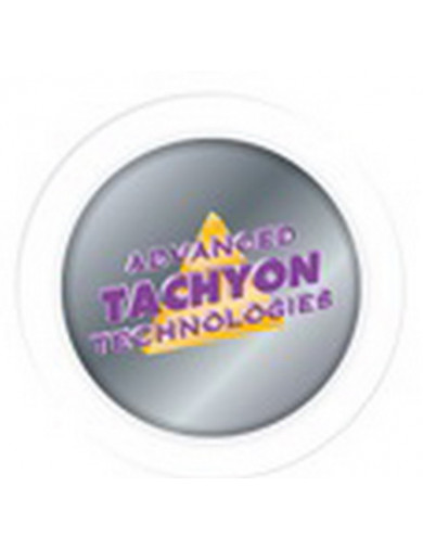 Tachyonized 15mm Micro-Disk...