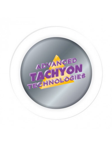 Tachyonized 35mm Micro-Disk...