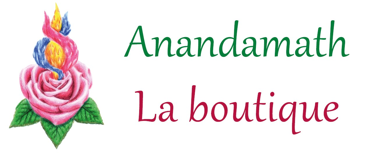 Anandamath-Boutique